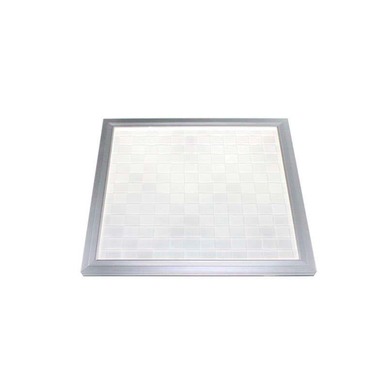 Panel StarLED 18W,  30x30cm, Blanco neutro